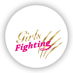 Logo-Girlsfighting
